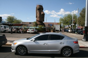 the_hut_tiki_head_tucson_arizona