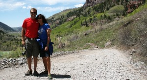 todd_tia_hiking_telluride