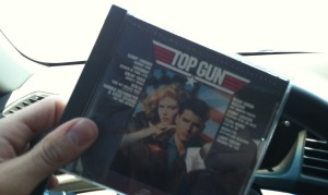 top_gun_soundtrack