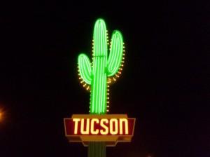 tucson-neon-cactus-550x412