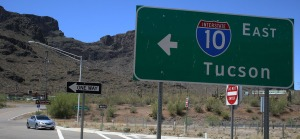 tucson_sign_acura_ilx