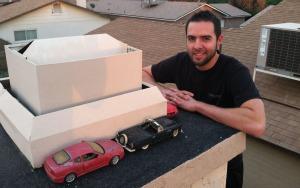 tyson_on_rooftop