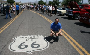tyson_route_66_kingman_arizona