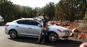 tyson_with_ilx_in_sedona