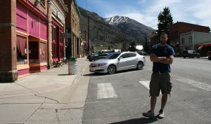 tyson_with_ilx_in_silverton_colorado