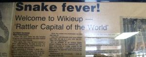 wikieup_article