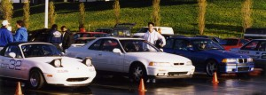 05-legend-autocross-19971207