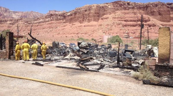marble canyon guys Reliable service portable building guys in marble canyon, az offers reliable service to all kinds of customers portable buildings and.