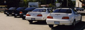 13-legend-meet-exact-motorsports-and-lunch-19970919ps