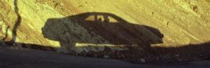 15-legend-shadow-1993_resized