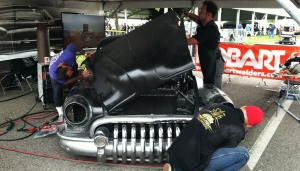 1950_buick_at_orion