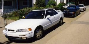 20-bmwcca-rally-19970920