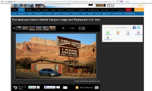 3tv_article_marble_canyon_lodge_fire
