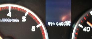 40000_miles