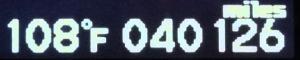 40126