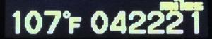 42221