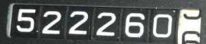 522260