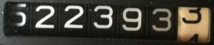 522393