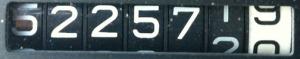 522572