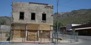 abandoned_building_superior_arizona