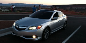 acura_ilx_at_red_hill