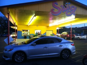 acura_ilx_at_swig
