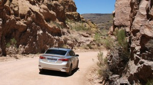 acura_ilx_on_apache_trail
