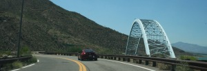 approaching_roosevelt_bridge
