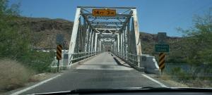 bridge_az88