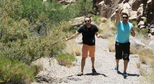 brock_connor_hiking