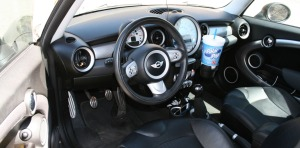 brock_mini_interior