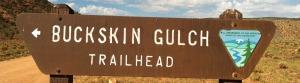 buckskin_sign