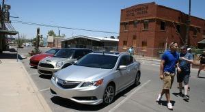 car_lineup_superior_arizona