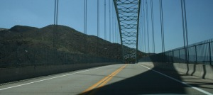 crossing_bridge