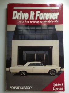 drive_it_forever_book