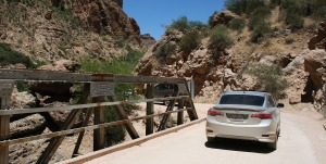 fish_creek_bridge_acura_ilx