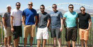group_at_roosevelt_bridge
