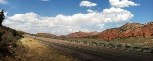 highway_89