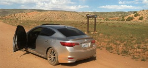 house_rock_road_acura_ilx
