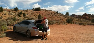 ilx_at_buckskin_trailhead