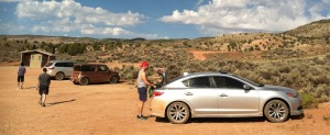 ilx_at_buckskin_trailhead_2