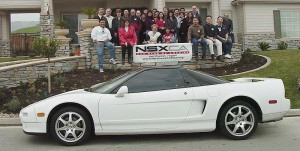 jan-nsx-meet-group-photo