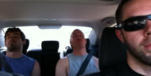 jason_rob_asleep