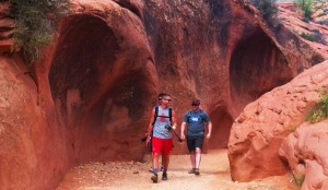 jeff_kevin_hiking