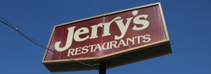 jerrys_sign