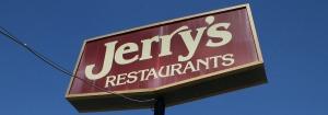 jerrys_sign