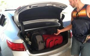 loading_ilx_trunk