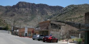 main_street_superior_arizona