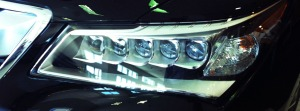 mdx_headlight