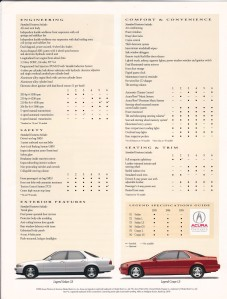 pre_owned_page_4